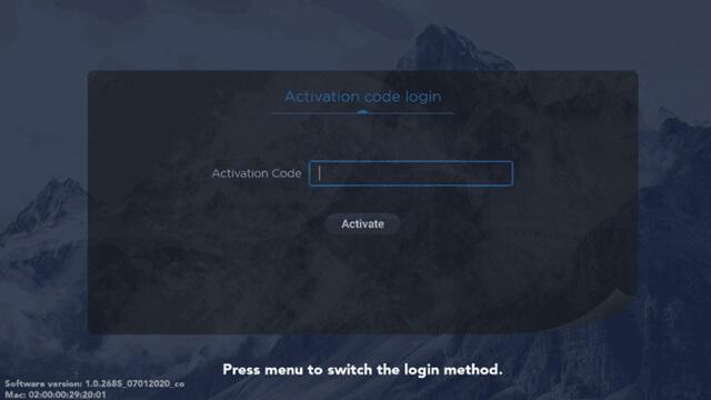 Apollo IPTV Review: How To Renew Apollo IPTV Activation Code