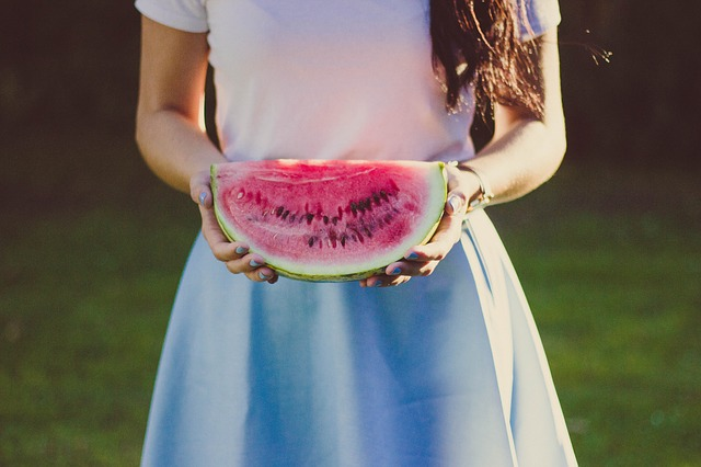 Watermelon Diet: Expert Advice, Health Benefits And Side Effects