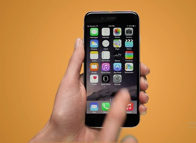 iPhone Clock Settings: How To Set The Clock On My iPhone