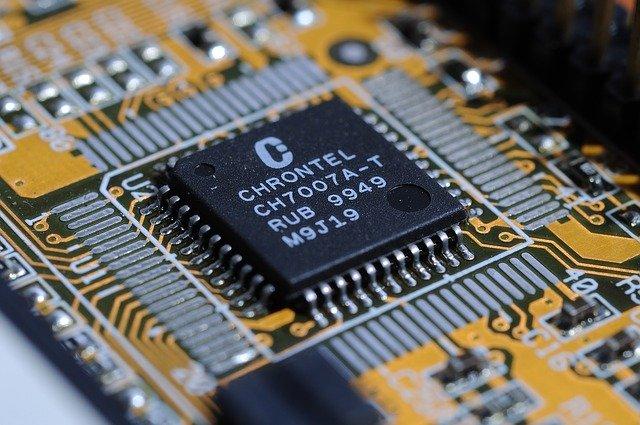 PC Device