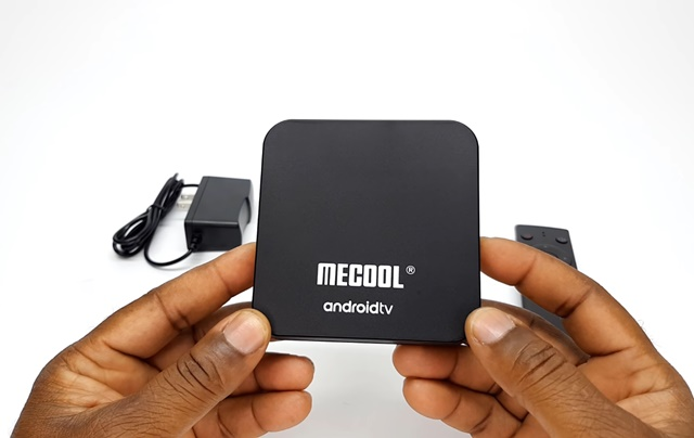 Factors To Be Consider For Choosing The Best Android TV Box