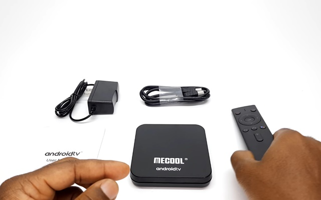 How To Choose The Best Android TV Box
