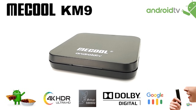 The Factor To Consider While Choosing the Best Android TV Box