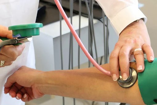 Why You Need To Cleansing Your Blood Vessels?