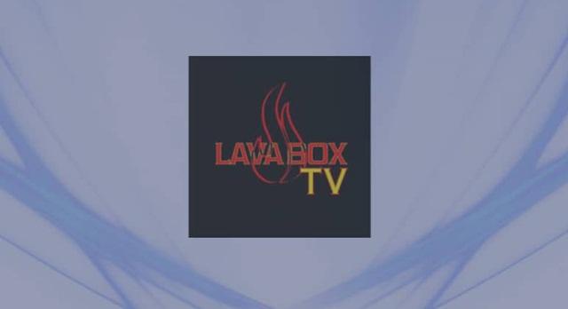 Lavabox TV IPTV App And Subscription Price