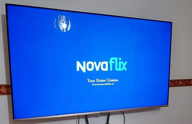 Novaflix IPTV Review And Subscription Price