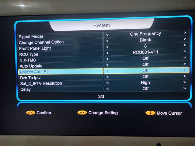 How To Fix Forever, Funcam, And Gshare Server Freezing Issues