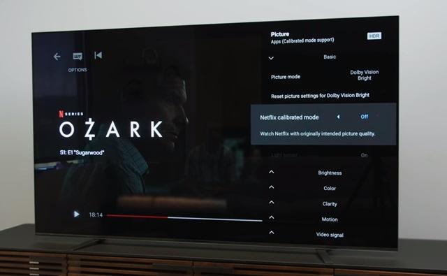 Best 4K TVs 2021