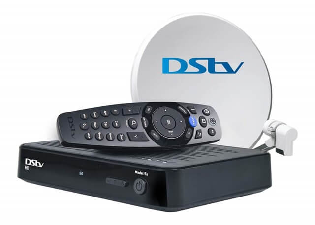 DStv Review, Subscription price, Plans, And Packages