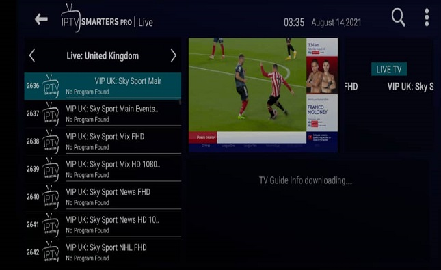 How To Upload M3U Playlist  Channels Using IPTV Smarters Pro App On Android, iOS, Mac, Firestick And Tablets