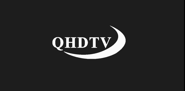 QHD TV IPTV For Arabic, Africa, Europe, America And Asian